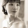 Wife Headshot Portrait (2014-04-16_9155)