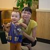 PJ & Mommy (2013-08-18_2472)