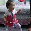 Dancing Baby (2013-09-23_2723)