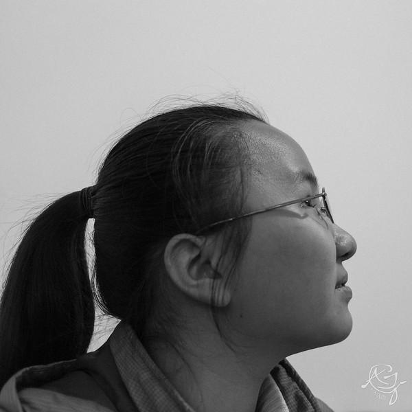 2013-03-30_0392