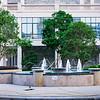 Fountain at new walking mall (2013-09-09_0016)