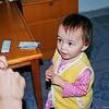2013-10-24_30980036