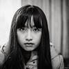 Seven Portrait (2013-12-07_5628-Ilford400)