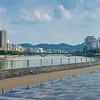 Shaoguan Boardwalk (2013-09-24_2800_16x9)