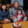 2014-03-19_F0505