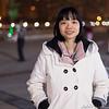 2014-01-01_6686-2