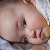 Sunlit Baby Eyes (2013-02-27_0788-8x10)