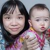 Mother & Daughter Portrait (2013-05-07_1127-8x10)