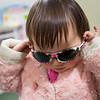 Too Cool! 2014-02-24_8170