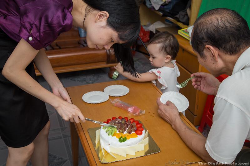 Cutting the cake (2013-09-09_2681)