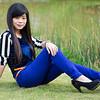 Chinese Beauty (2013-10-31_3504)
