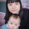 ISO 12,800 Portrait (2013-05-02_0953)