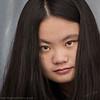 Teenage Chinese Girl Portrait (2013-10-13_3060-C)