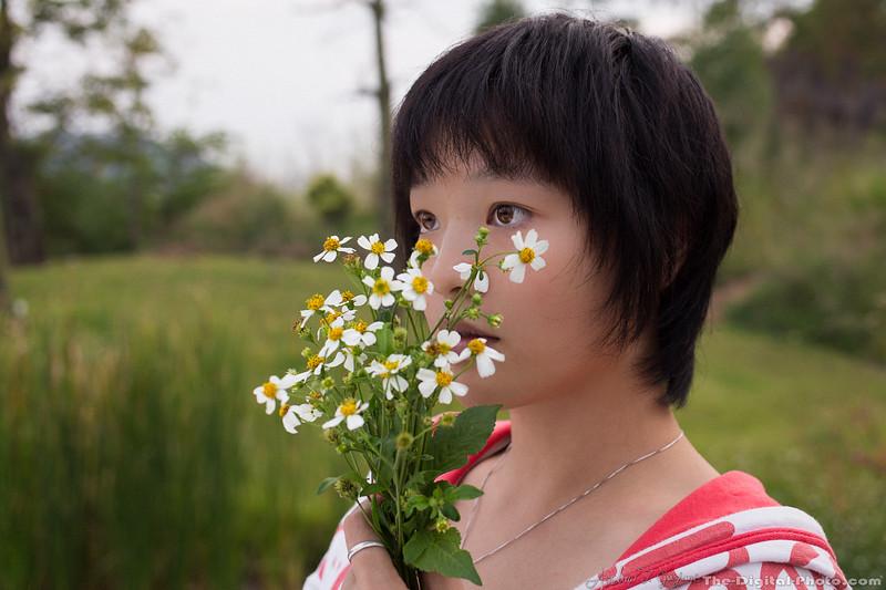 Asian Flower (2013-10-28_3430)