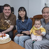 Birthday Family Portrait (2013-02-28_2520-8x10)