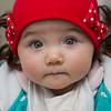 Cute Face (2012-12-31_1982)