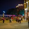 Boardwalk at night ISO 5000 (2013-10-08_2970)