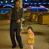Dancing Baby (2013-11-11_4442)