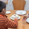Boy cutting his cake (2013-04-07_0509)