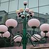 Tree shaped lamp (2013-03-22_2849)