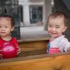 Cute baby girls (2013-09-09_2630)