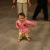 Peggy Grooving (2013-10-09_2980)
