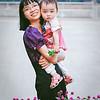 Mother Daughter Portrait (2013-09-09_0011)