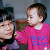 Mama, say hello! (2013-10-28_30980008)