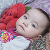 Baby Portrait (2013-05-07_1126-8x10)
