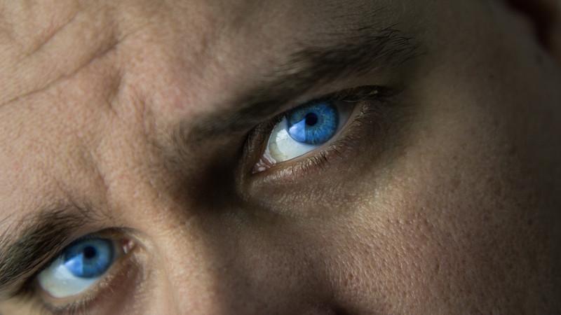 My Eyes (2013-02-08_2284)