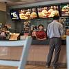 Chinese McDonald's (2013-05-14_1370)