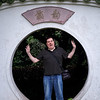 Square Peg in a Round Hole (2014-04-16_F2060)