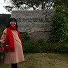 2012-01-23_1381
