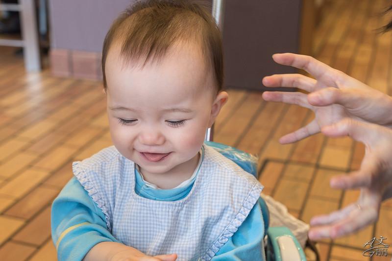 PJ at McDonald's (2013-05-14_1364)
