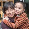 Mother & Son Portrait (2013-04-07_0547)