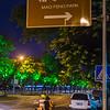 Mao Feng Park Entrance (2013-05-10_1244)