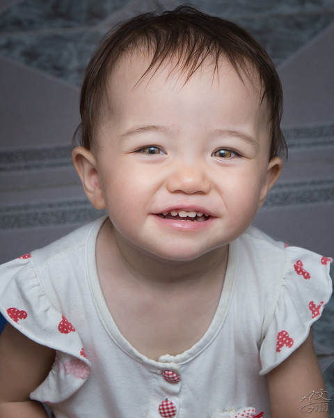 Peggy Little Smile (2013-08-23 2481)