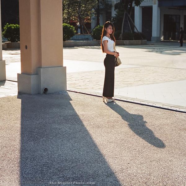 Columns and Shadows (2013-07-29F_001)