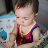 Angry Baby (2013-08-07_2442)