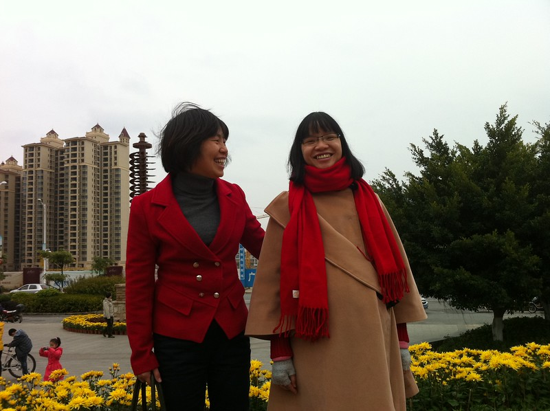 2012-01-23_0975
