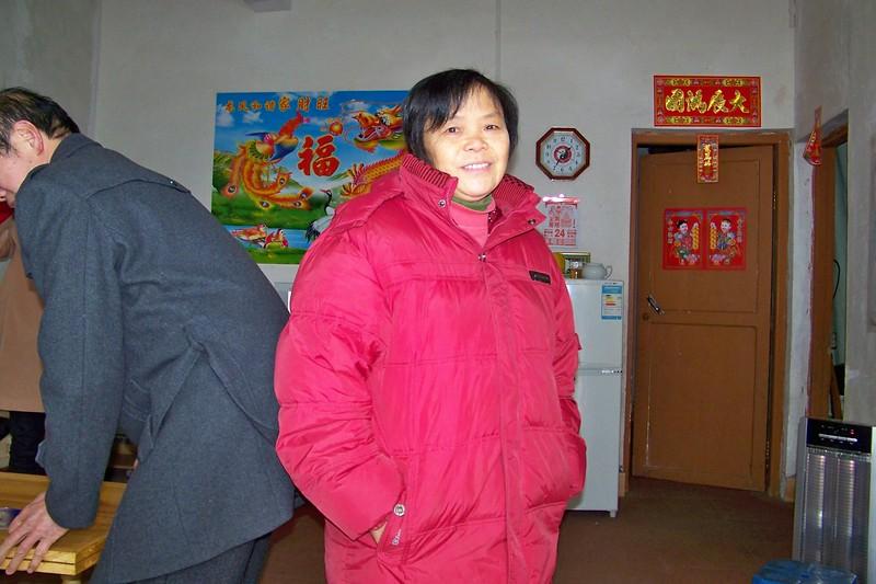 2012-01-24_3583