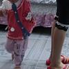 Dancing Dizzy Baby (2013-09-23_2726)