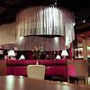 Spagetti House Lighting 2014-04-15_F1840