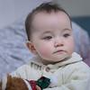 BB portrait (2013-04-30_0901-8x10)