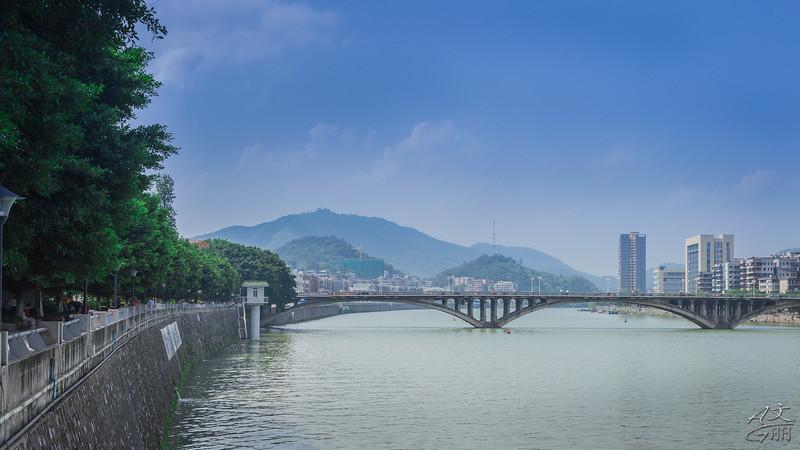Feng Cai Bridge (2013-04-19_0736)