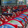 Southern Chinese Public Bikes (2013-03-21_2734)