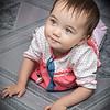Cute Posing (2013-09-23_2766_8x10)