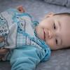 ISO 8,000 Portrait (2013-05-02_0945)