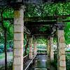 Path to the Secret Garden? (2014-06-17_F3041)