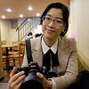 Sony a7 Portrait (2014-04-25_F2287)